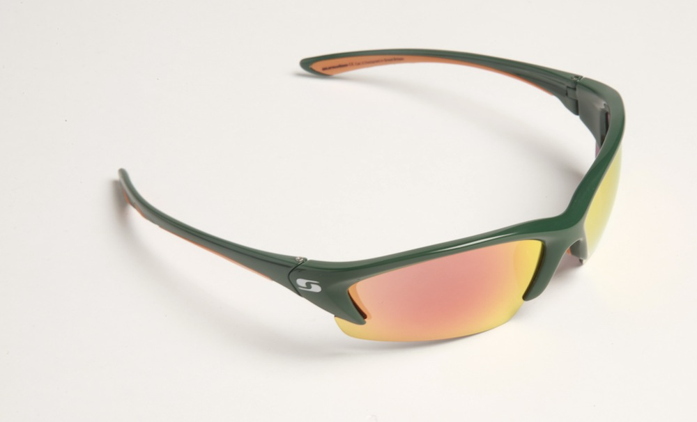 d7552f6faa8e 10 best cycling glasses 2019  a buyer s guide - Cycling Weekly