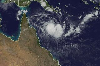 weather, tropical cyclone