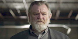 Where To Watch Stephen King's Mr. Mercedes TV Show