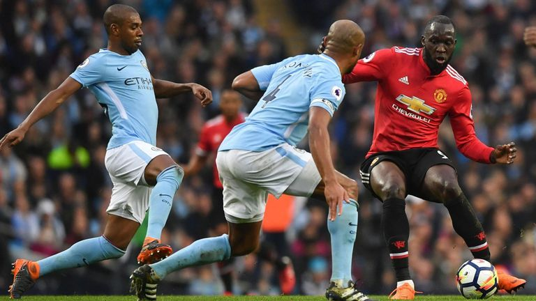 manchester city vs manchester united live stream premier league football