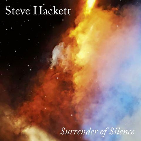 Steve Hackett announces new rock album for September   Louder