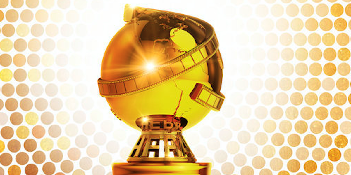2020 Golden Globe Nominations: Movie And TV Updates