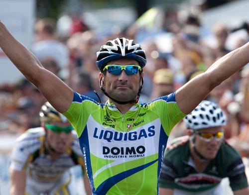 missouri09-st6-chicchi-wins.jpg