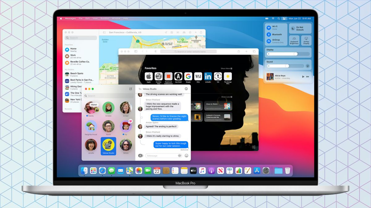 Serious Mac security flaw still unpatched by Apple after 6 months, researcher says