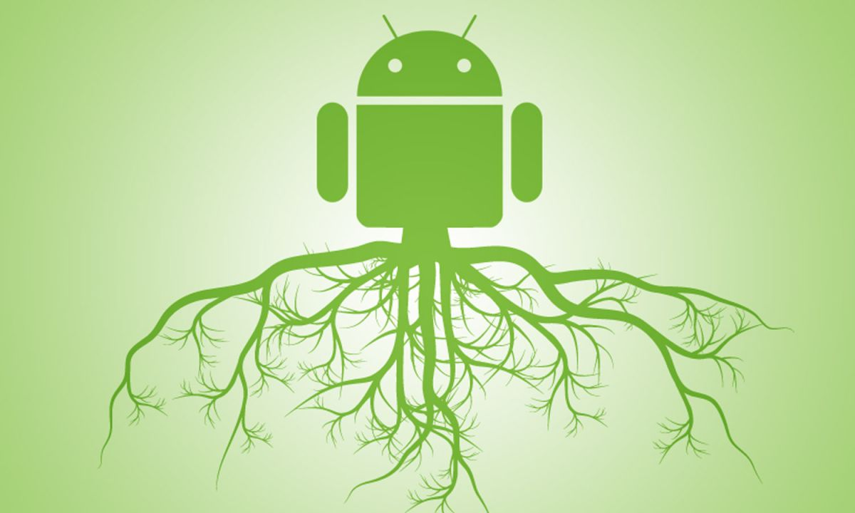 Should You Root Your Android Phone? | Tom's Guide