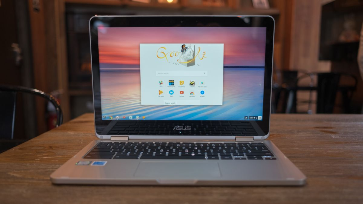 Best business laptops 2019: devices for small businesses and