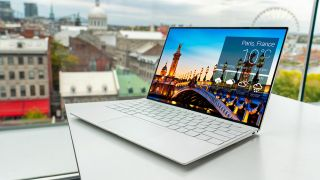 best dell laptops 2021
