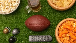 How to watch a Super Bowl live stream without cable