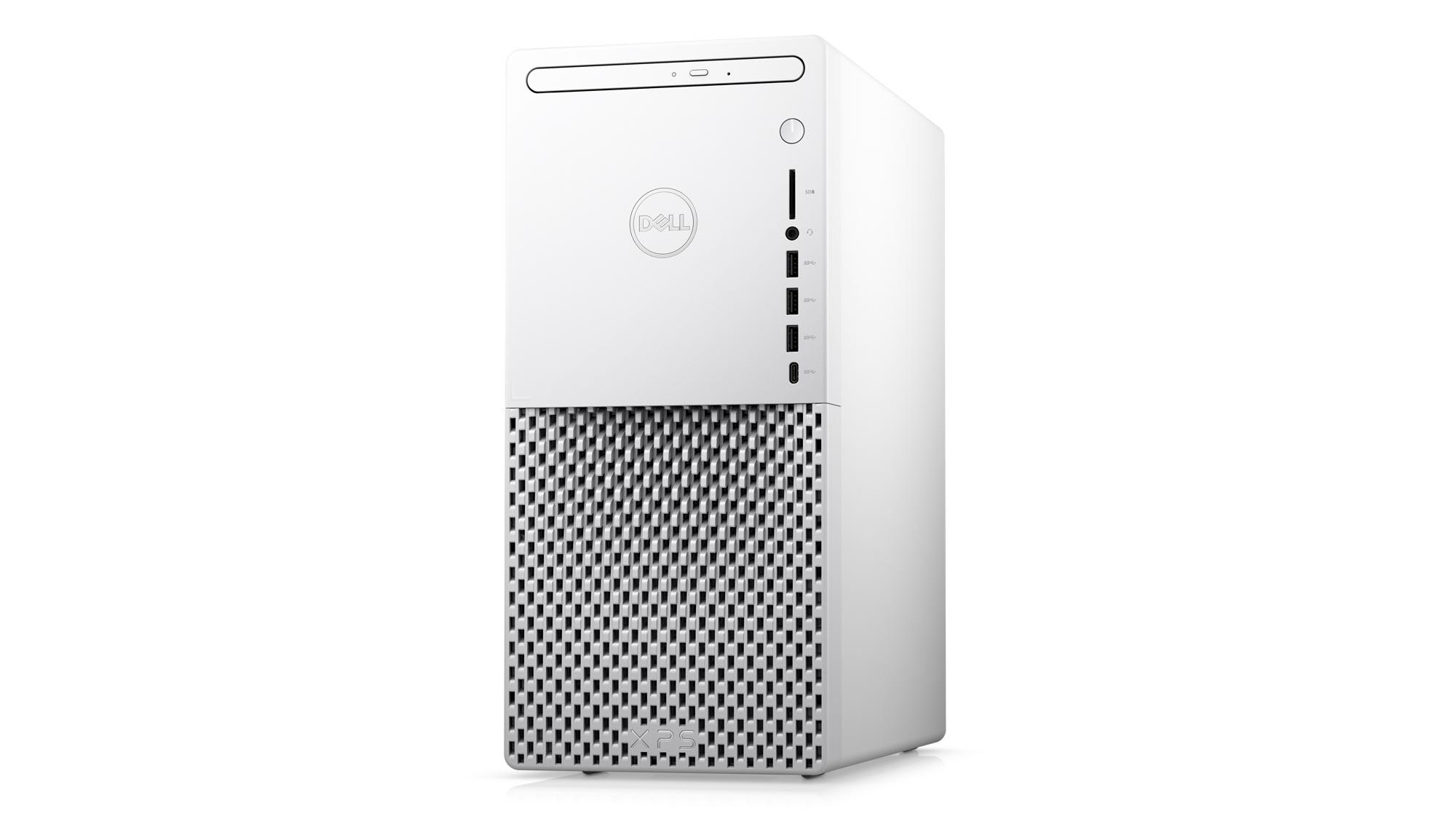 Dell XPS Desktop Special Edition