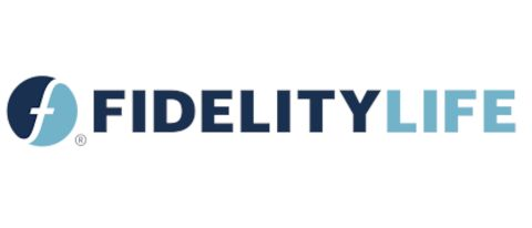 Fidelity Life review