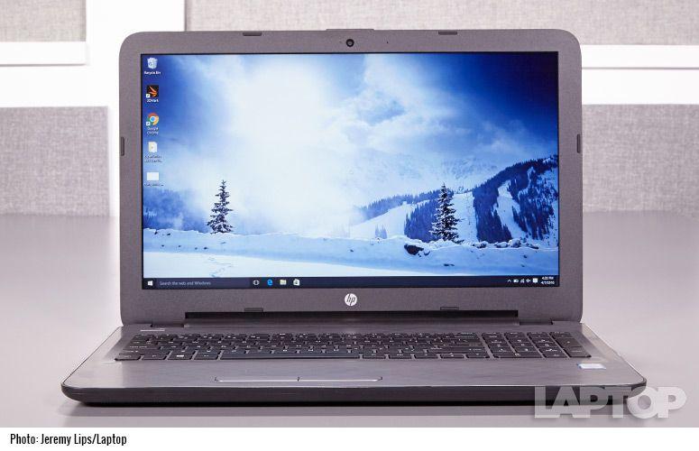 New HP 15-bs131nr 15-bs132nr 15-bs134wm Laptop Keyboards