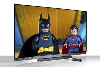 Best OLED TV deals