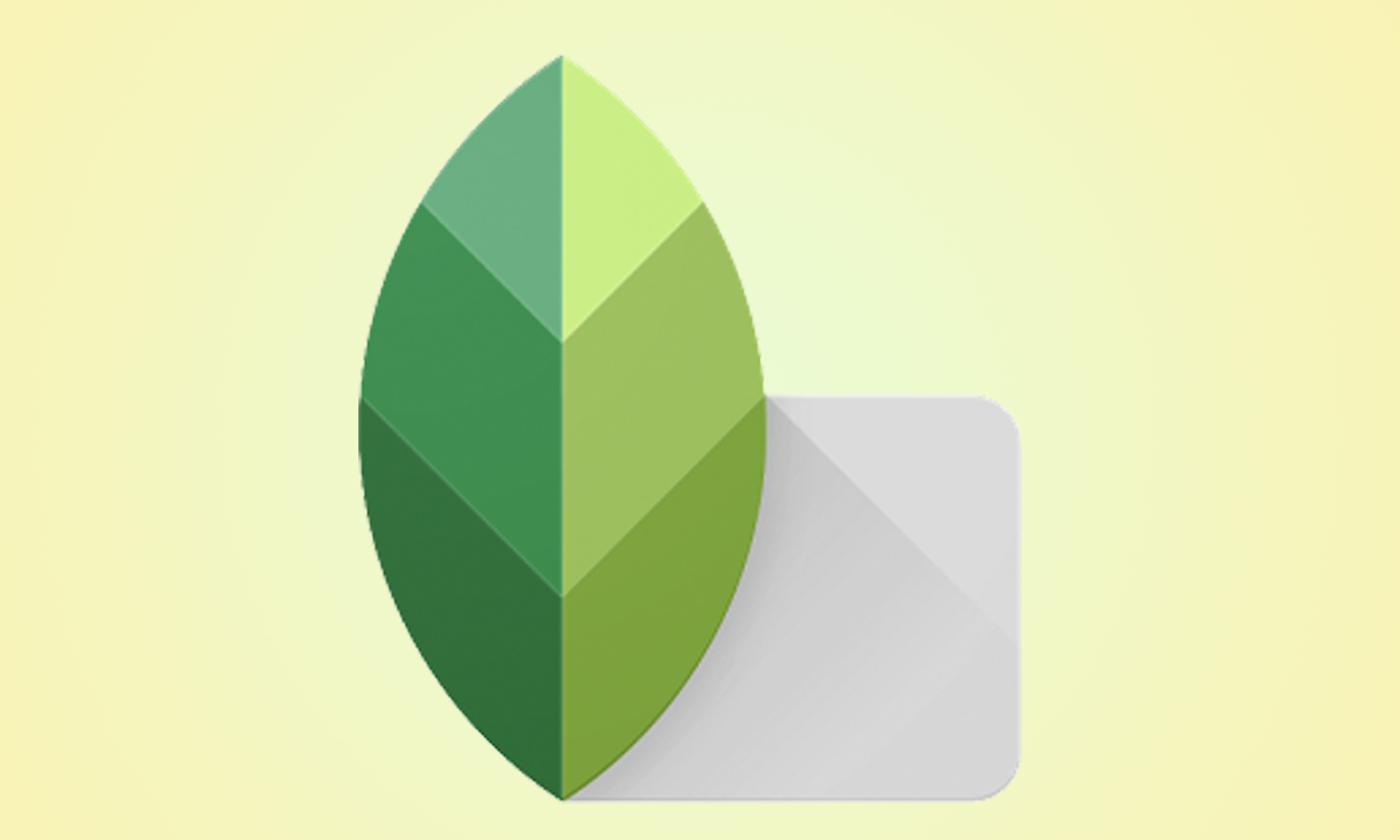 Snapseed Review: Best Photo-Editing App for Serious Photographers