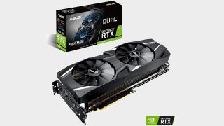 Get 20% off one of our favourite GPUs at Amazon UK right now