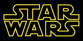 The Future Of The Star Wars Universe: 6 Massive Questions We Have