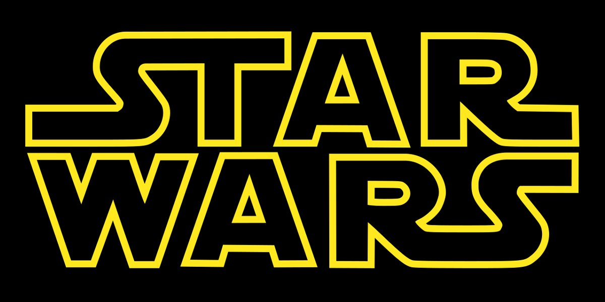 The Future Of The Star Wars Universe 6 Massive Questions We Have Cinemablend