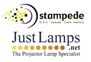 Stampede Europe Acquires Just Lamps