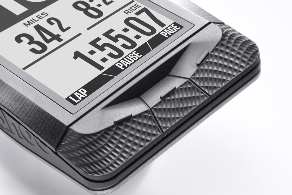 Wahoo Elemnt review - Cycling Weekly