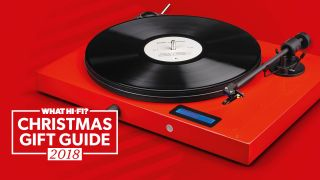 15 of the best Christmas gift ideas for vinyl lovers