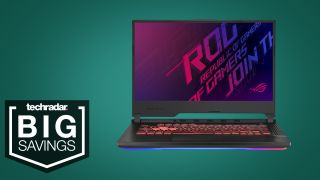 Best Black Friday Laptop Deals 2020.This Great Black Friday Laptop Deal Saves You 500 On An