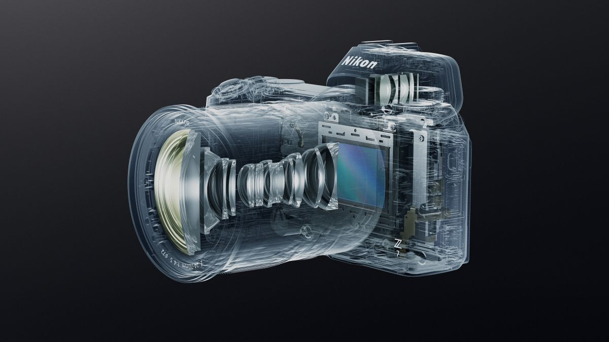 Full-frame cameras: do you really need one?