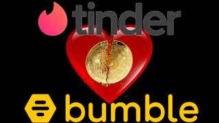 Catfished for crypto: Scammers steal Bitcoin from Tinder, Bumble users