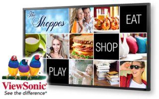 How to Buy Digital Signage: A Resource Center