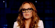 Leah Remini And Her Scientology Show Are Being Blamed For A Man's Murder