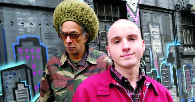 Don Letts examines the history of this notorious subculture in a fascinating documentary, which features interviews with members of different skinhead scenes through the decades.