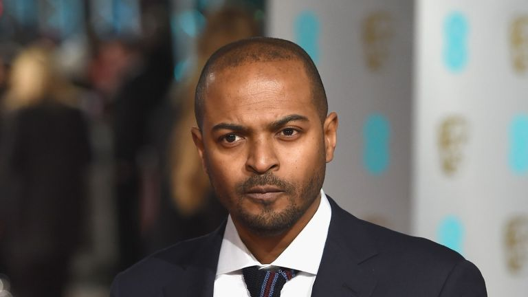 Good Morning Britain fans react to ITV after airing Viewpoint trailer following Noel Clarke allegations (Photo by Ian Gavan/Getty Images)
