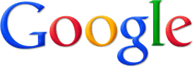 Google Chromebooks & Apps for Education: The Power of the Web for Teaching & Learning