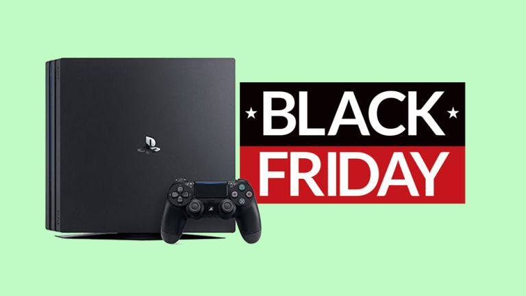 Amazon Black Friday gaming deals