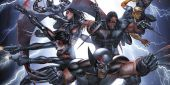 Will X-Force Be More Like Deadpool Or More Like X-Men? The Writers Explain
