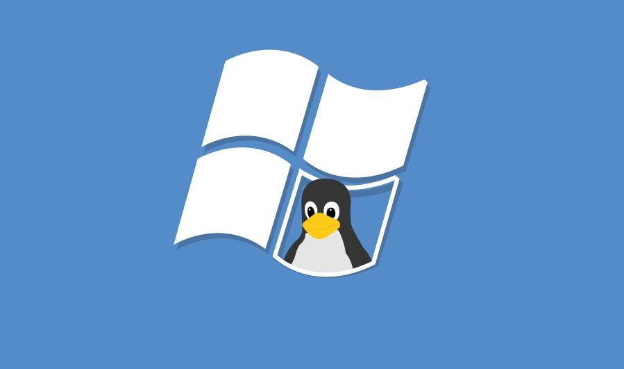 It's surprisingly easy to switch a gaming PC to Linux today