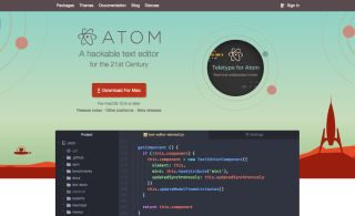 The 14 most exciting open source projects on the web