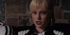 As Scott Pilgrim Turns 10, Edgar Wright Praises Brie Larson's Audition Swagger