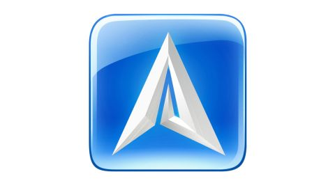 Avant Browser Review