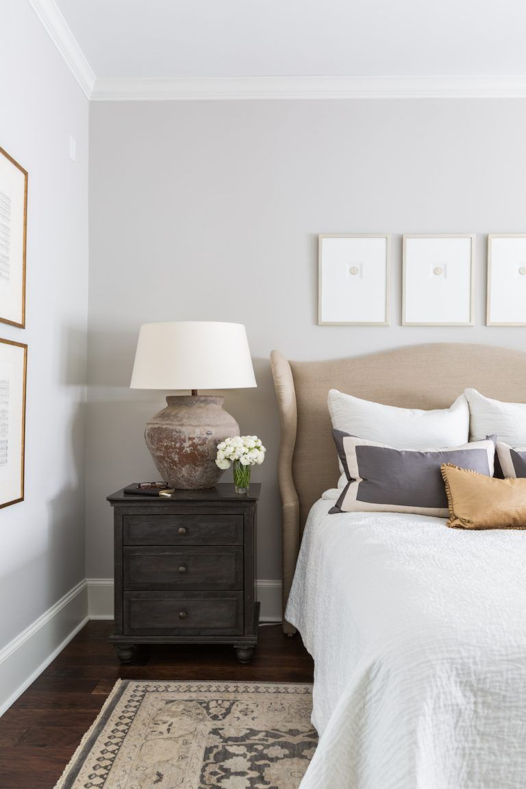 Neutral Bedroom Ideas 27 Stylish Ideas For A Neutral Bedroom Scheme Livingetc Livingetcdocument Documenttype