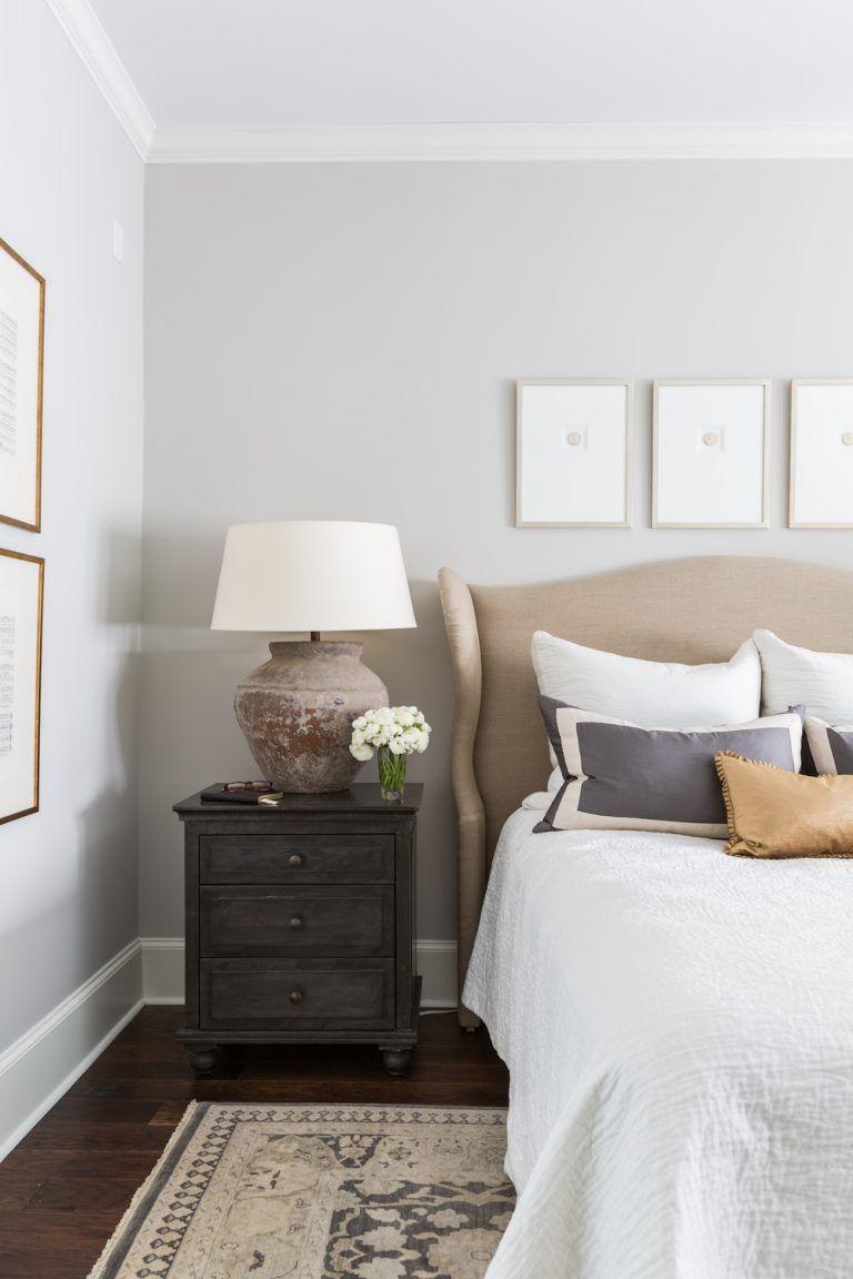 Neutral Bedroom Ideas 27 Stylish Ideas For A Neutral Bedroom Scheme Livingetc