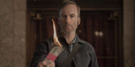 Bob Odenkirk's New Action Movie Nobody Is Off To A Good Start As The Box Office Hits An Important Milestone