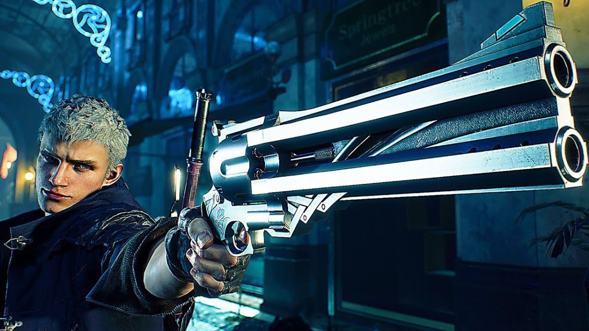 5 PS4 Black Friday games deals to look out for