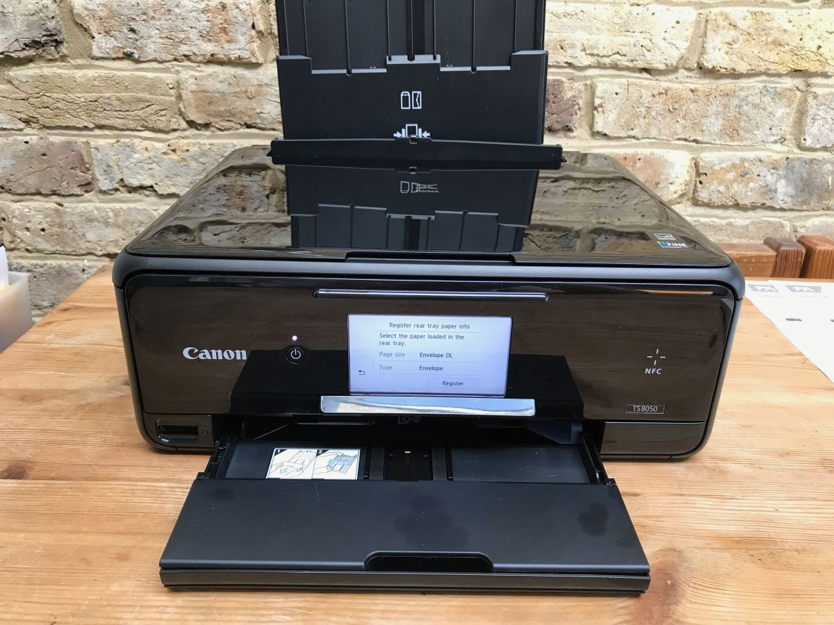 Best wireless printers of 2019: top picks for printing from your