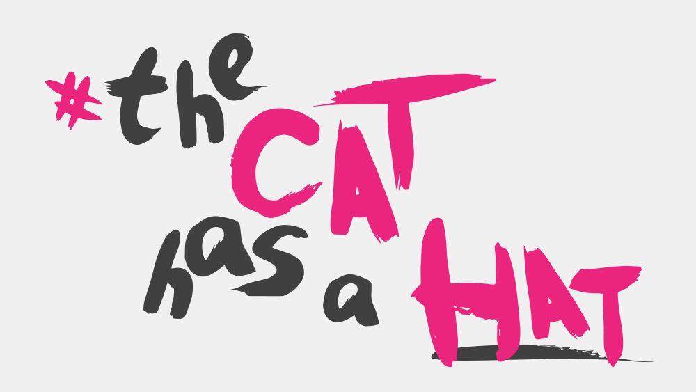 The best free brush fonts   Creative Bloq