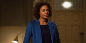 Upcoming Naomie Harris Movies And TV: No Time To Die And More