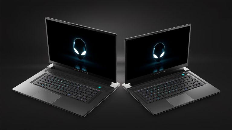 Alienware X-series