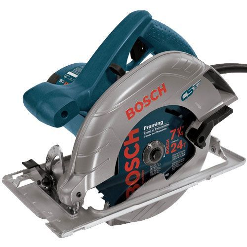 Bosch CS5 Review - Pros, Cons and Verdict | Top Ten Reviews