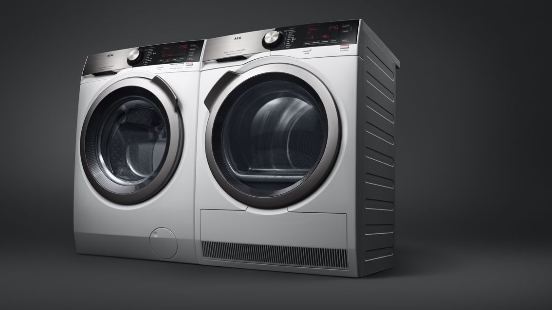 Best tumble dryer 2019: 11 great machines to dry your clothes