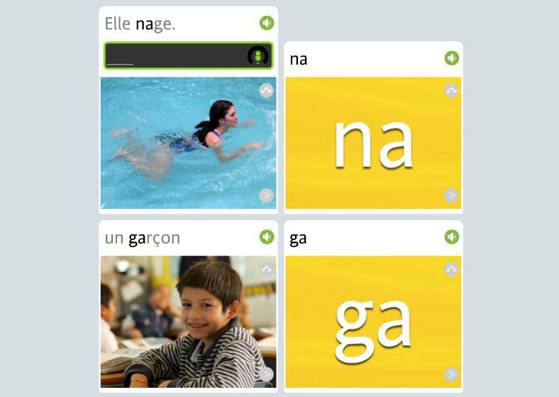 Rosetta Stone French Review - Pros, Cons and Verdict | Top