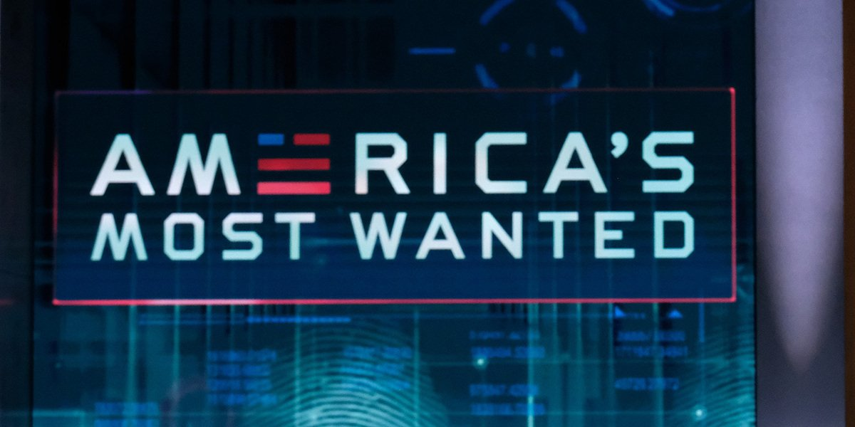America's Most Wanted Led To Major Arrest Just Four Days After Episode Aired