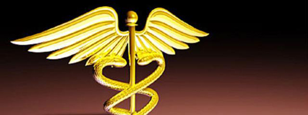 Why Is the Medical Symbol a Snake on a Stick? | Live Science